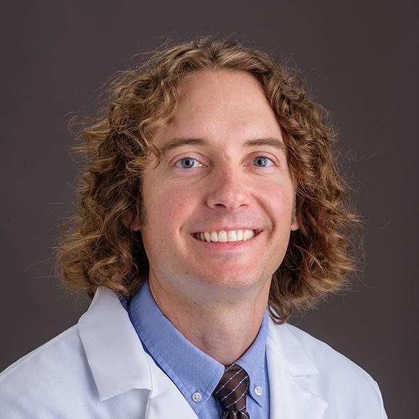 Timothy L Domeier, PhD