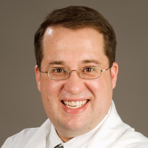 Sean Lanigar, MD