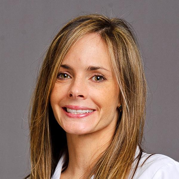 Carisa Petris, MD