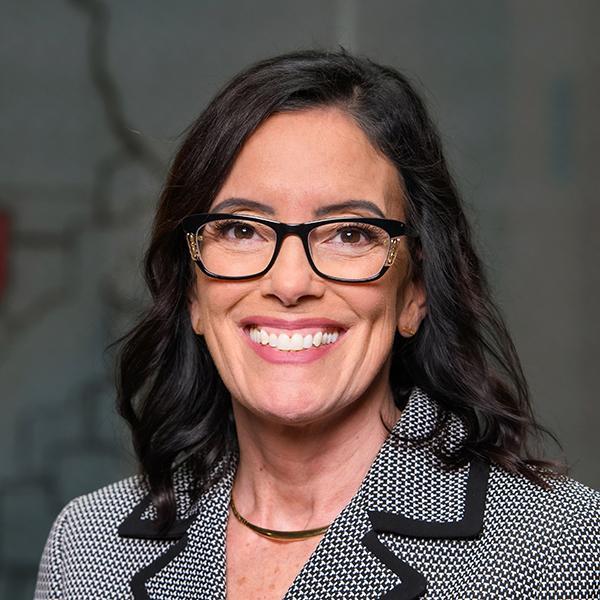 Kathleen Quinn, PhD