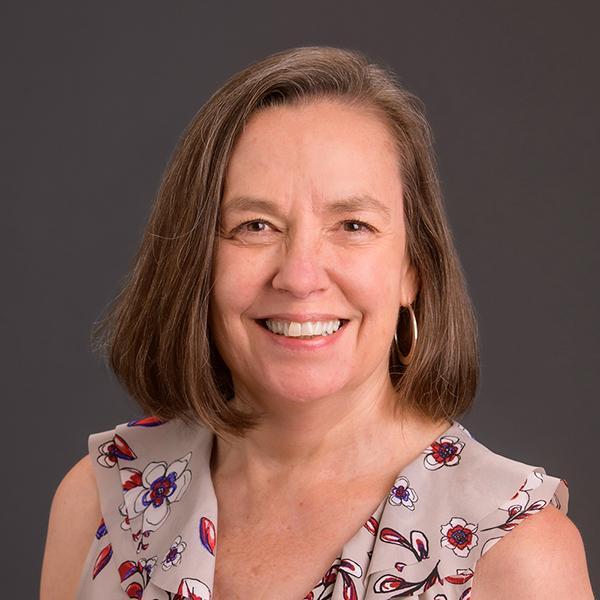 Lee-Ann H. Allen, PhD