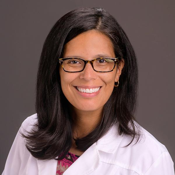 Leticia Staner, MD