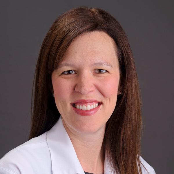 Sarah Swofford, MD, MSPH