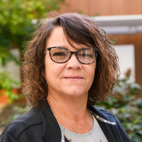 Jeanne Shiner