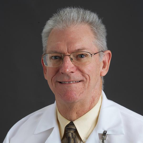 Stephen Brietzke, MD