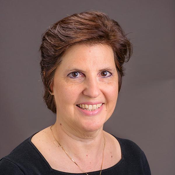 Joanne Cassani
