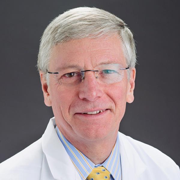 Michael LeFevre, MD, MSPH