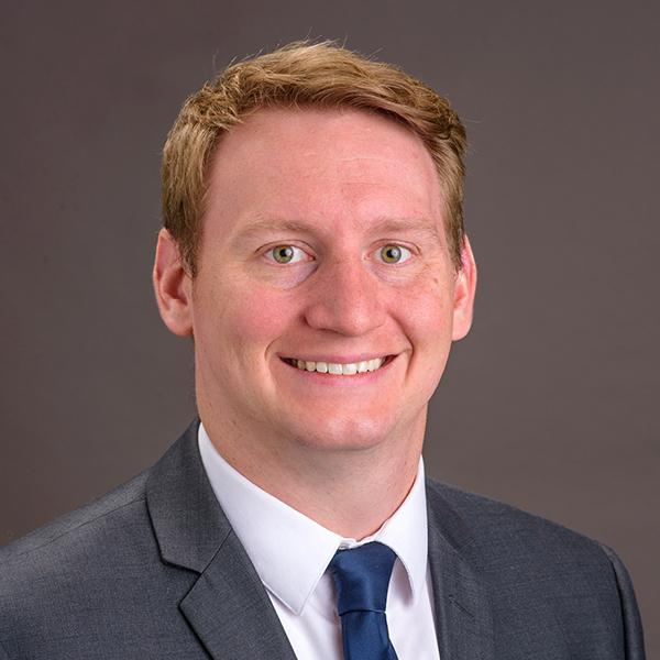 Robert Thomen, PhD
