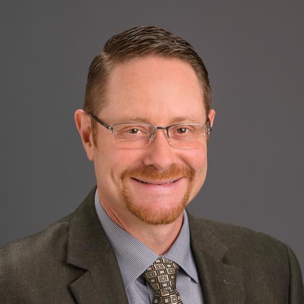 Joseph Burris, MD