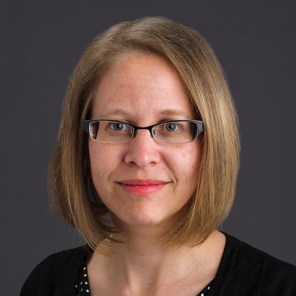 Laura C. Schulz, PhD