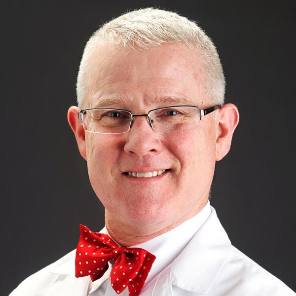 Raymond Foster, MD