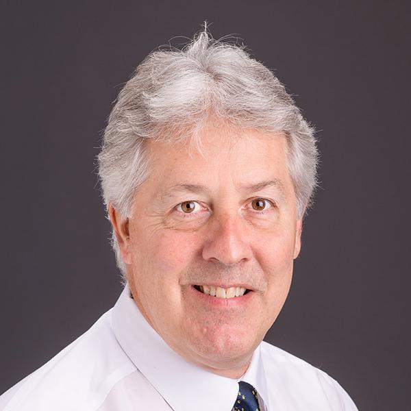 Robert Wissman, MD